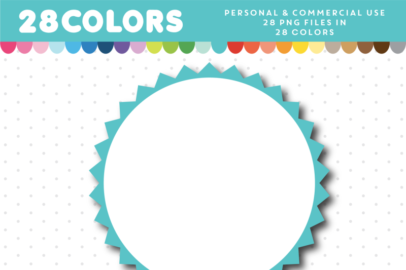 round-digital-frame-clipart-cl-594