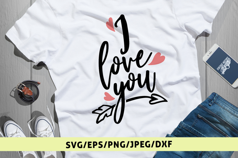 i-love-you-svg-cut-file
