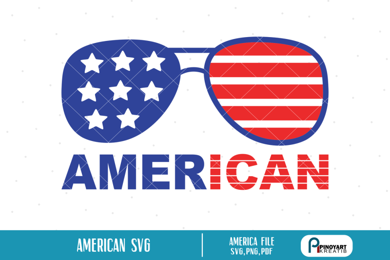 american-svg-america-svg-usa-svg-usa-flag-svg-patriotic-svg-svg