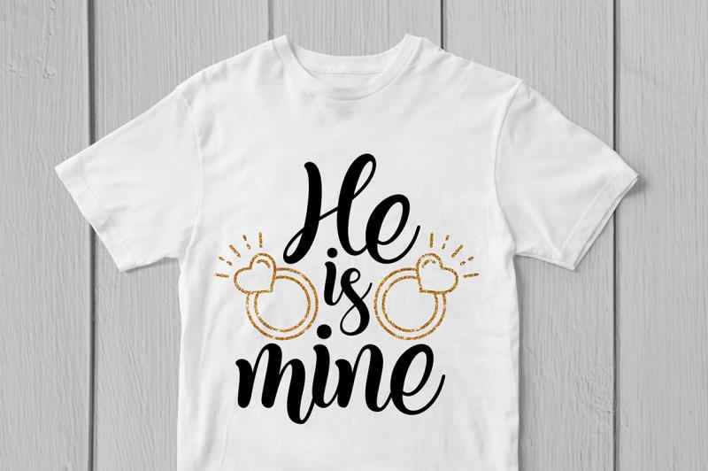 he-is-mine-svg-cut-file