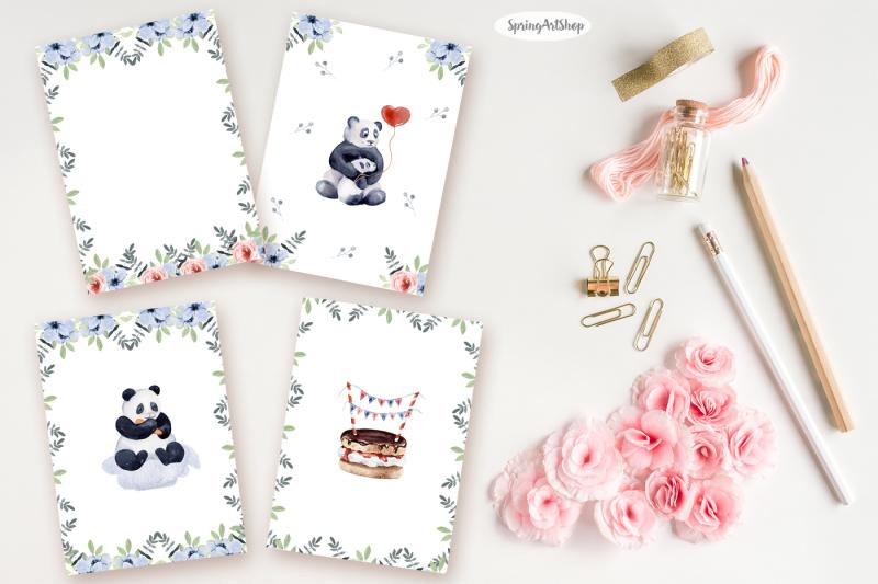 cute-baby-panda-watercolor-clipart
