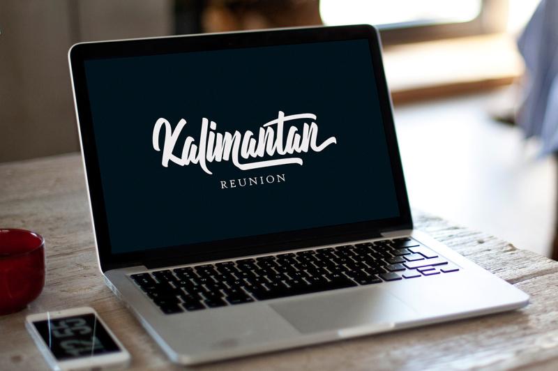 halimatun-logotype