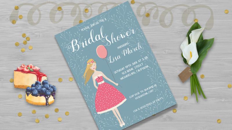bridal-shower-invitation-card-template