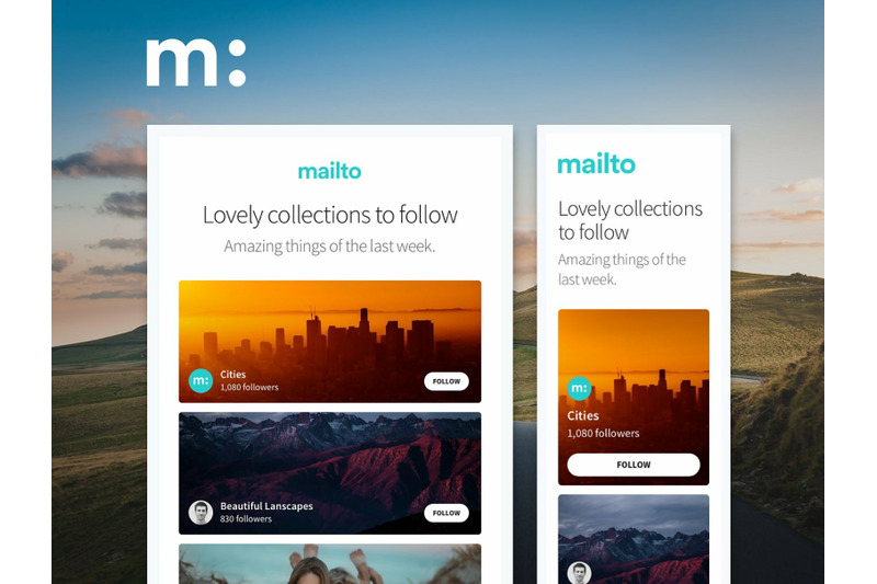 17-responsive-html-email-templates