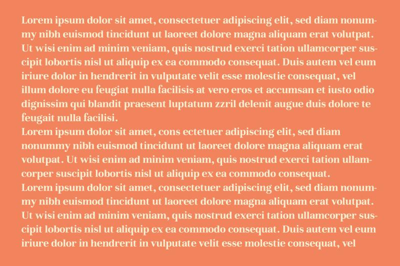 glory-round-serif-font