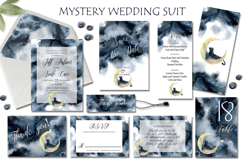 mystery-wedding-suit-with-black-panthers-and-moons