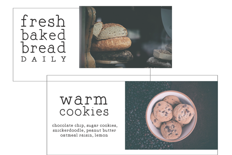 the-bakery-handwritten-serif-and-doodle-font