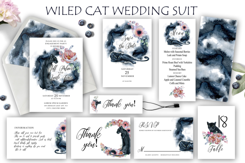 wiled-cats-wedding-suit