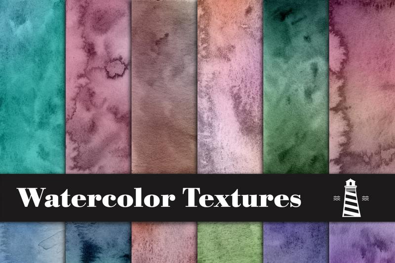 vintage-watercolor-textures