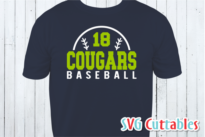 baseball-svg-template-bundle-1-svg-cut-file