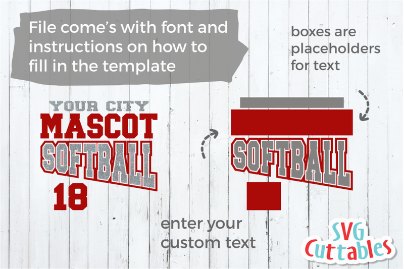 softball-svg-template-002-svg-cut-file