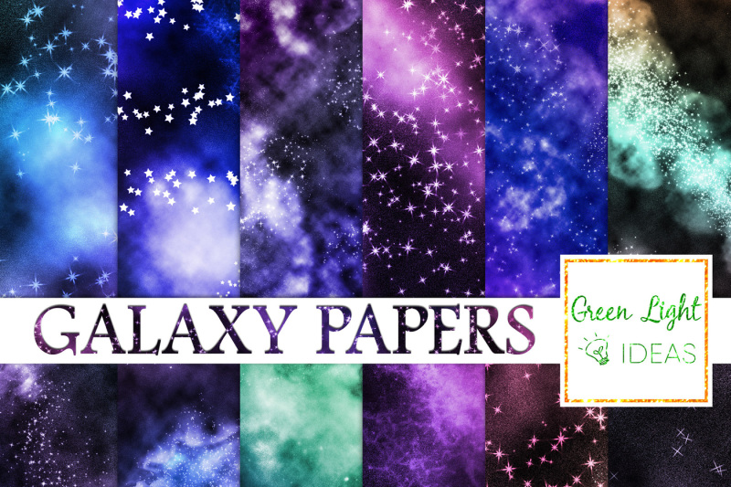 galaxy-digital-papers