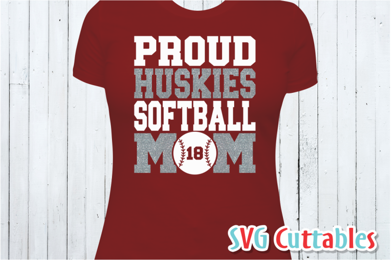 softball-svg-template-007-svg-cut-file