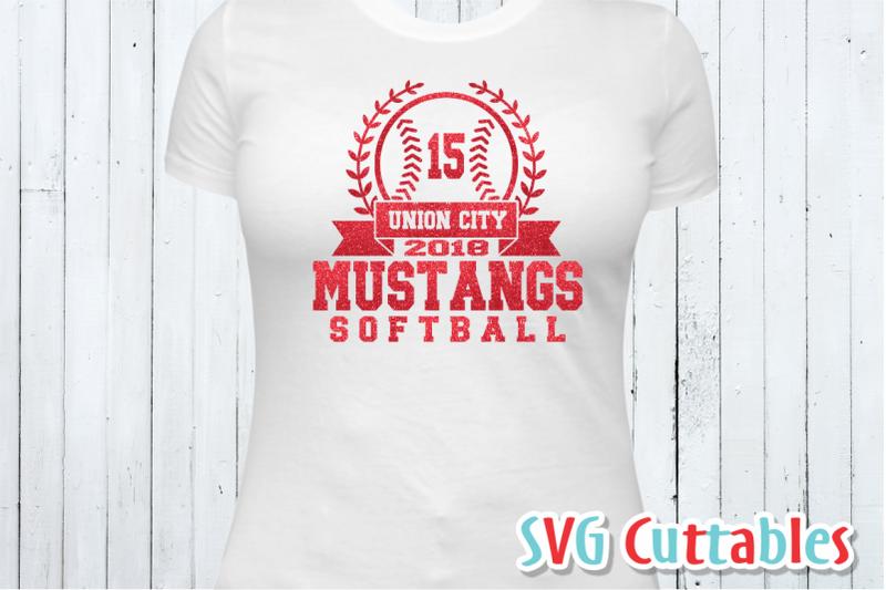 softball-svg-template-008-svg-cut-file