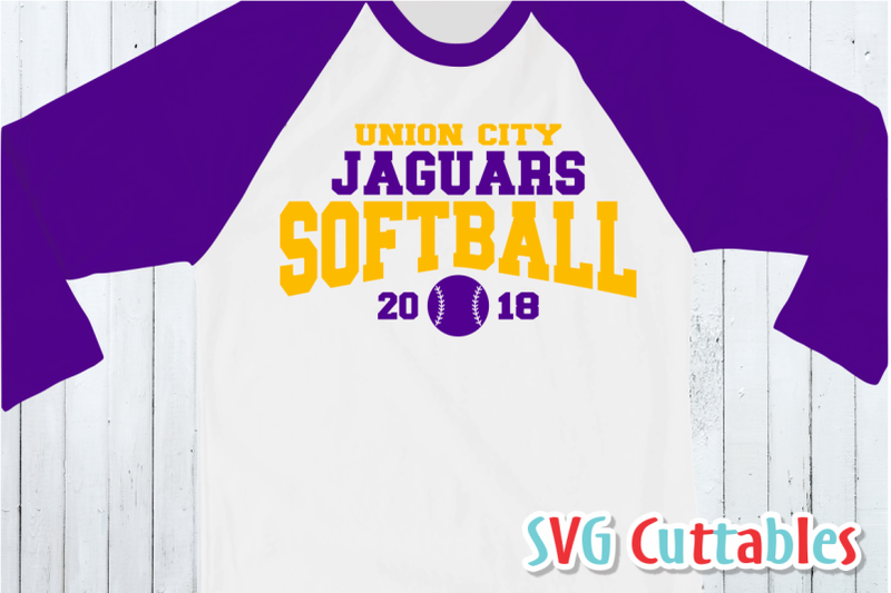 softball-svg-template-0015-svg-cut-file