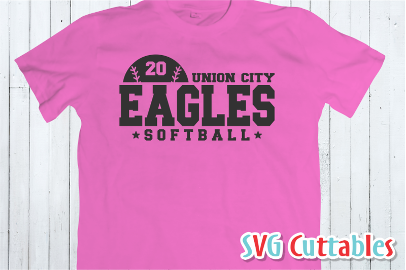 softball-svg-template-0017-svg-cut-file