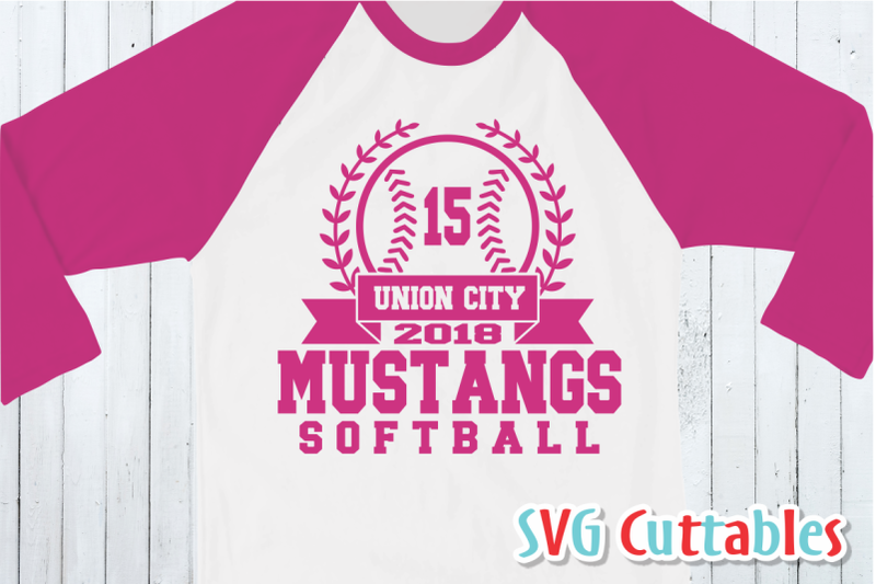 softball-svg-template-bundle-1-svg-cut-file