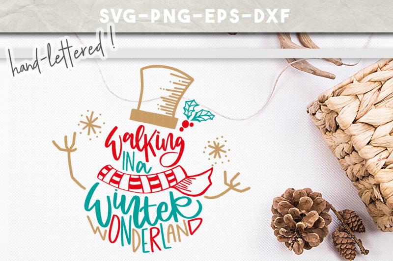 snowman-svg-winter-svg-files-christmas-cut-files