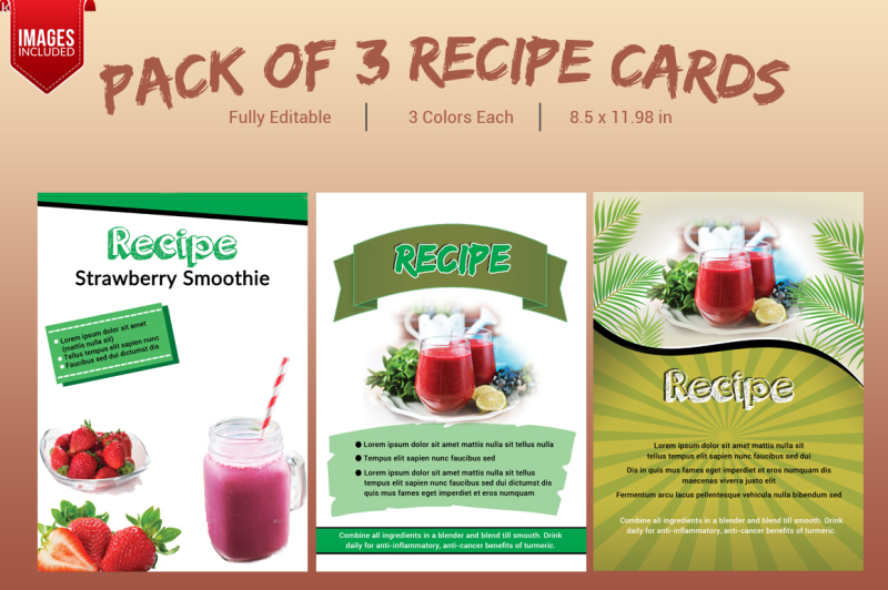 pack-of-3-recipe-card-templates