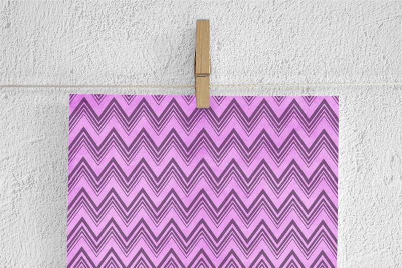 lavender-patterned-backgrounds