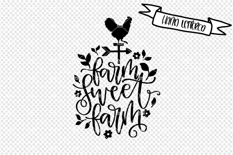 farm-sweet-farm-svg-cut-file-farmhouse-decor-svg
