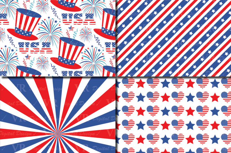 4th-of-july-digital-paper-usa-independence-day-patriotic-backgrounds