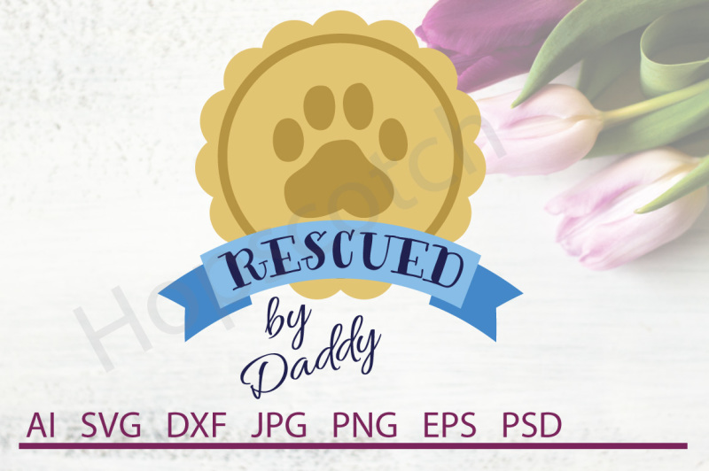rescue-svg-rescue-dxf-cuttable-file