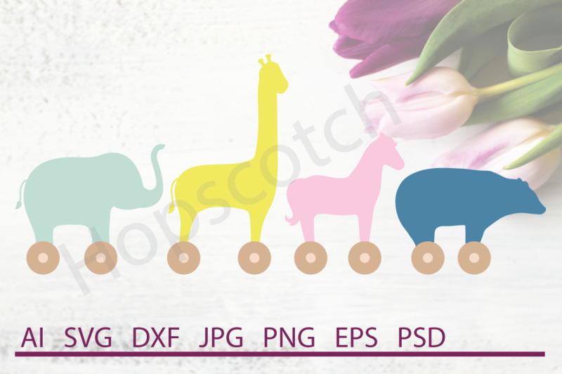 toys-svg-toys-dxf-cuttable-file