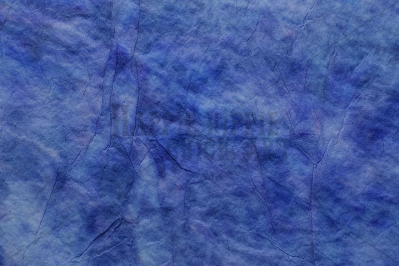 abstract-paper-background-6