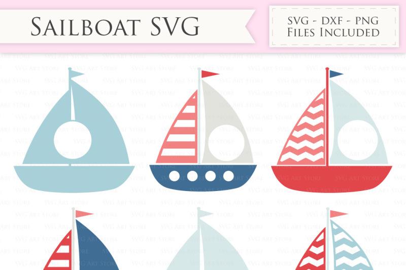 nautical-svg-files-sailing-boat-svg-cut-file