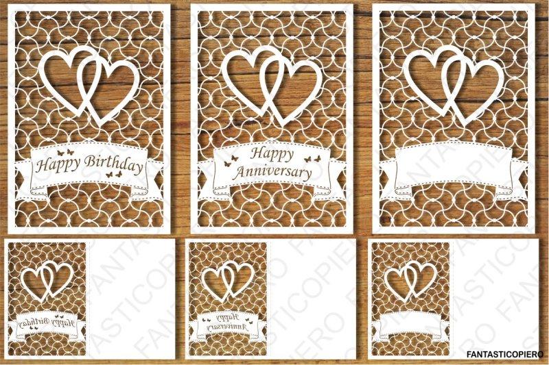 happy-birthday-happy-anniversary-greeting-card-blank-svg-files