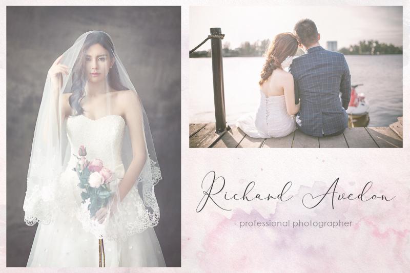 rachela-lovely-calligraphy-font