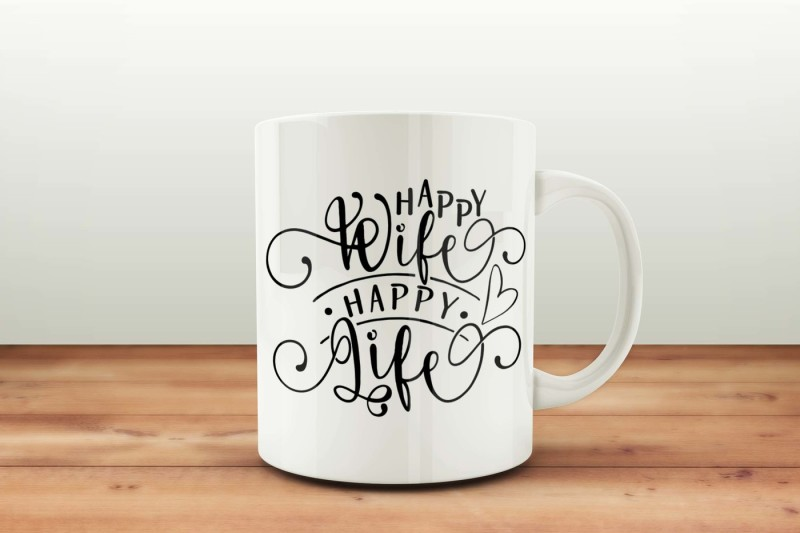 happy-wife-happy-life-svg-dxf-eps-png