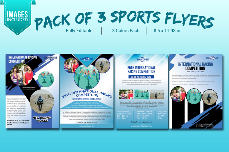 pack-of-4-sports-flyer