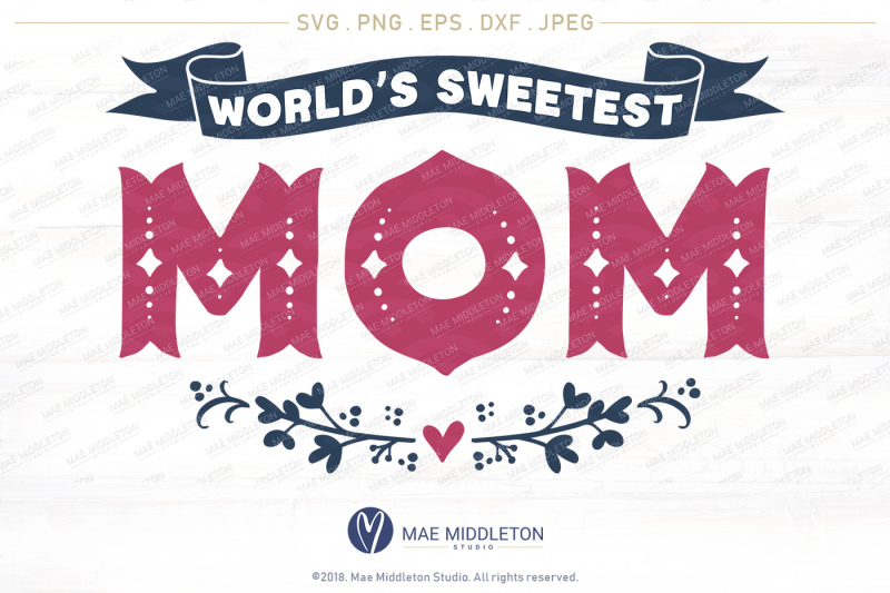 world-039-s-sweetest-grandma-nana-gigi-mimi-mom-mum-svg-files-print