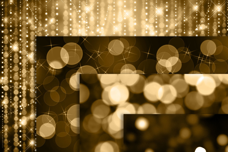 42-antique-gold-bokeh-and-glitter-texture-papers