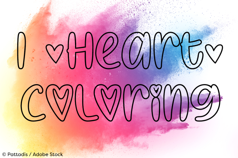i-heart-coloring