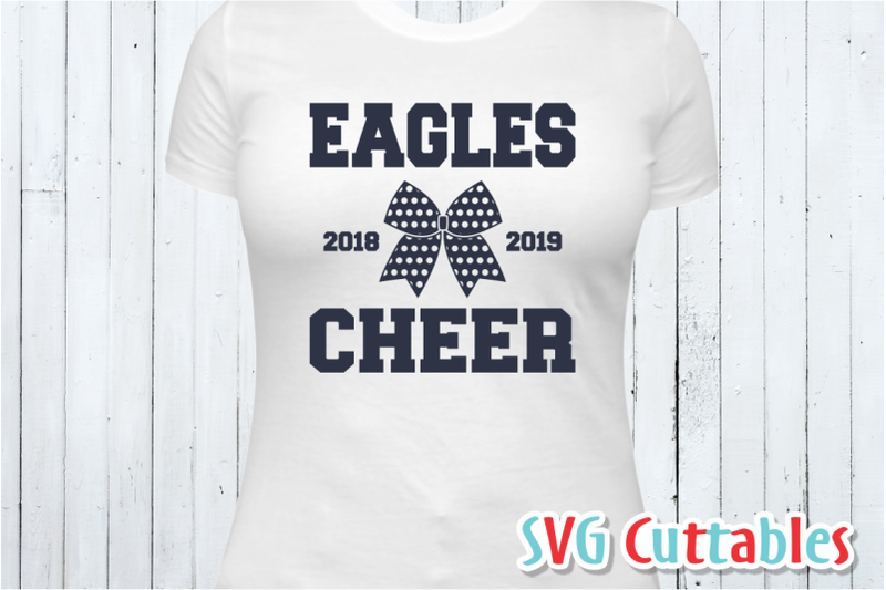 cheer-template-0013-svg-cut-file