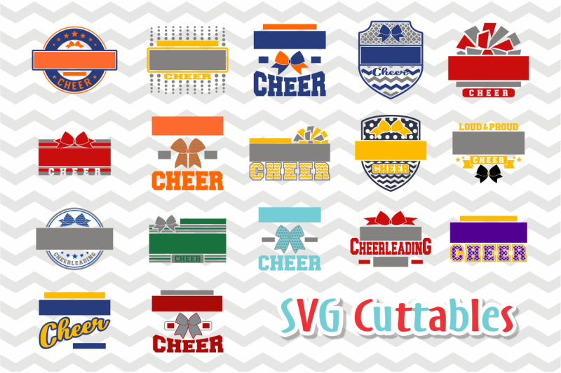 cheer-template-bundle-1-svg-cut-files