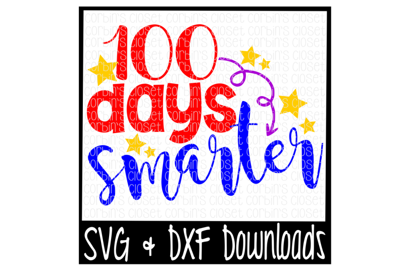 100-days-smarter-cutting-file