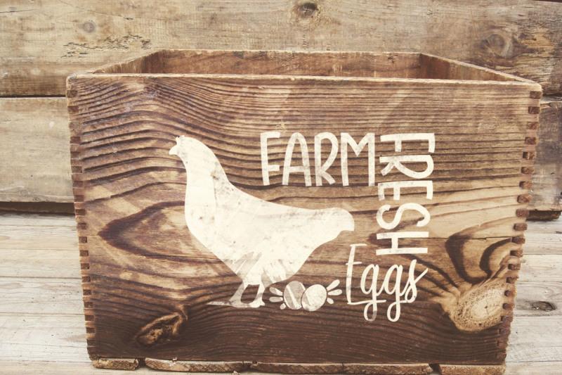 farm-svg-farmhouse-svg-farm-signs-cut-files