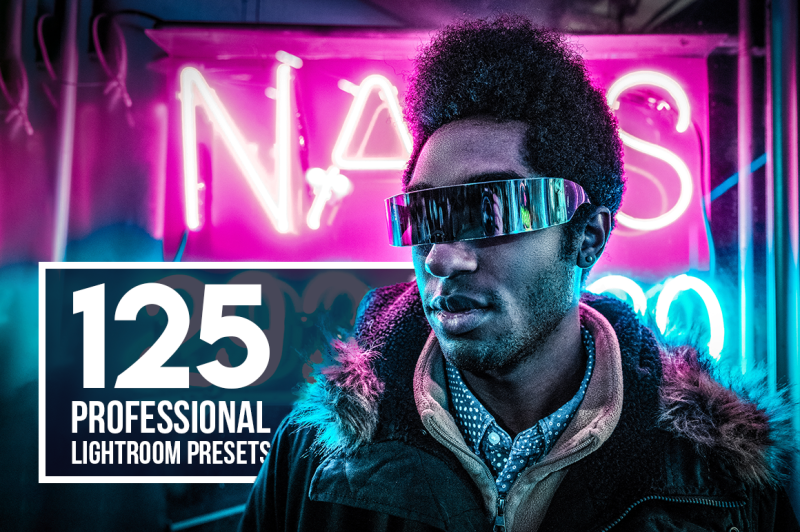 pro-lightroom-presets-bundle