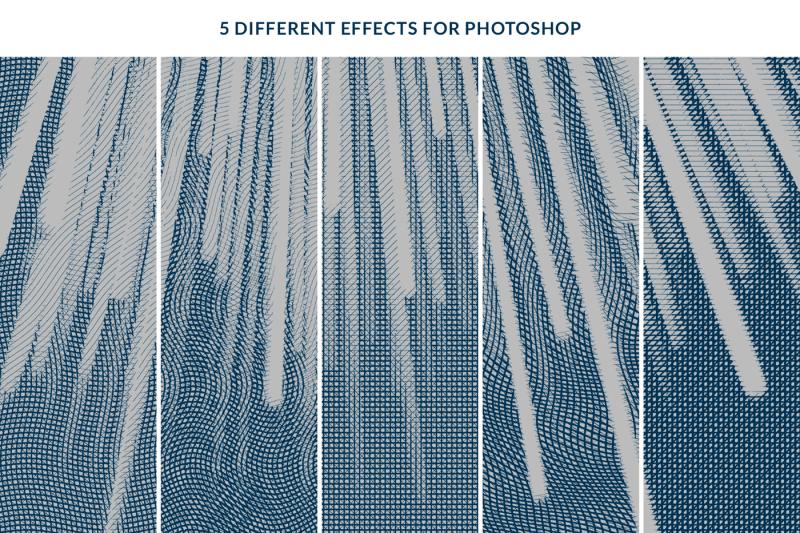 worn-press-photoshop-effects-kit