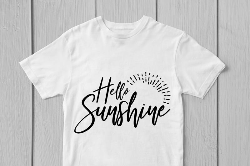 hello-sunshine-svg-cut-file
