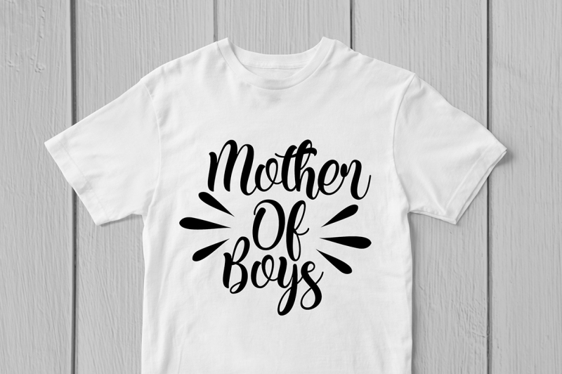 mother-of-boys-svg-cut-file