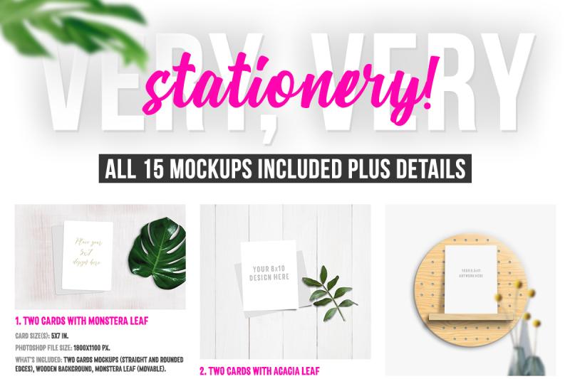 very-very-stationery-15-photoshop-card-mockups
