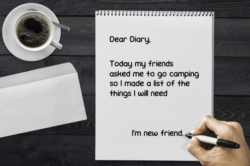 lady-diary
