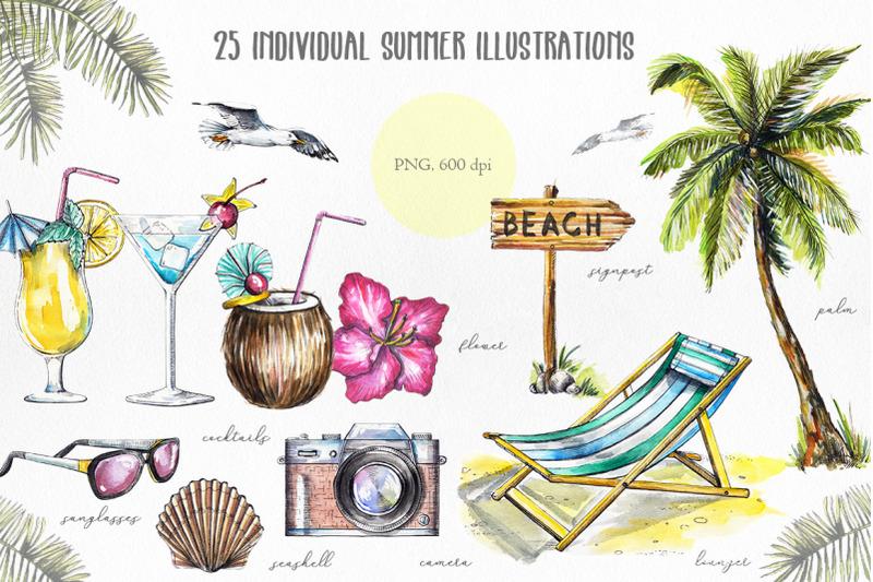 summer-sea-beach