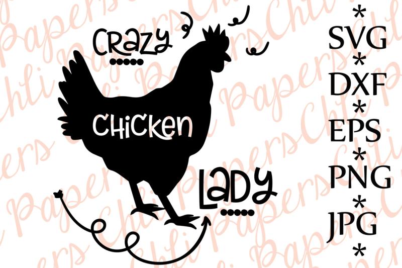crazy-chicken-lady-svg-farm-house-svg-farm-chicken-svg