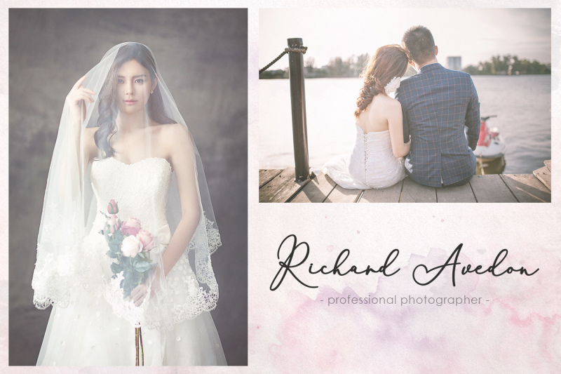 rachela-script-bold-1-limited-time-offer